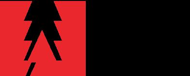logo-adobe-template