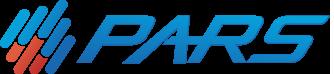 logo-pars